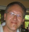 Bild Martin Reuß, Schulleiter