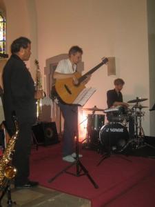 aube und jazz 017