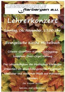 2016-10-25-plakat-lehrerkonzert-1